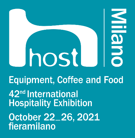 www.host.fieramilano.it